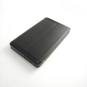 """2.5"""" USB3.0 Внешний бокс"""