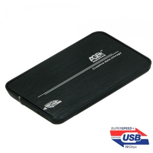 2.5 hdd enclosure 2.5 inch usb3.1 external enclosure