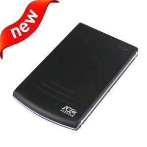 """2.5 """" USB3.0 to SATA HDD Enclosure"""
