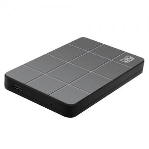 2.5 usb3.0 external hard drive enclosure