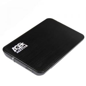 """2.5"""" USB3.1 Type-C внешний корпус"""