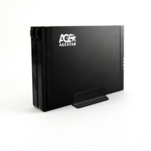 USB3.0 to 2 bay 2.5 inch Корпус HDD