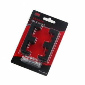 2.5&3.5 Inch HDD Protector