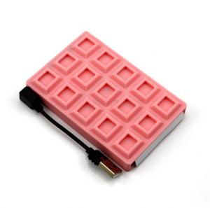 """2.5"""" USB2.0 Внешнее устройство"""