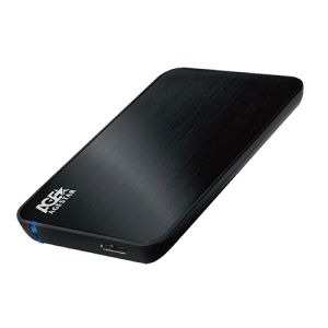 """2.5"""" USB3.0 Внешний корпус"""