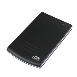 "2.5 "" USB3.0 to SATA HDD Enclosure"