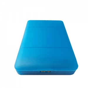 "2.5"" USB3.1 SATA Внешний корпус"
