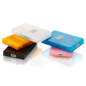 2.5 inch USB3.0 external enclosure