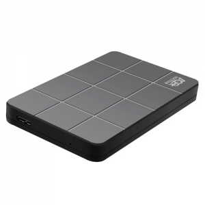 2.5 usb3.0 external hard drive enclosure