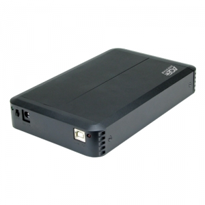 3.5 Inch SATA external enclosure