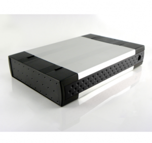 5,25  SATA HDD BOX