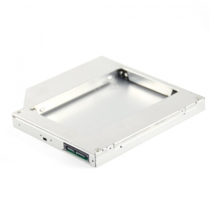 "SATA 2.5"" HDD to SATA/ Notebook Mobile Rack"