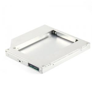 "SATA 2,5 ""HDD с SATA / ноутбук Mobile Rack"