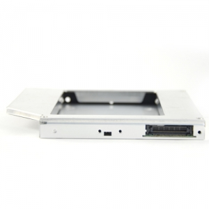 "SATA 2,5 ""HDD с IDE / ноутбук Mobile Rack"