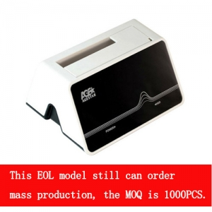 2.5 и 3.5 SATA HDD стыковочное устройство
