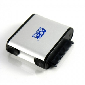 USB3.0 To Serial ATA  Adapter