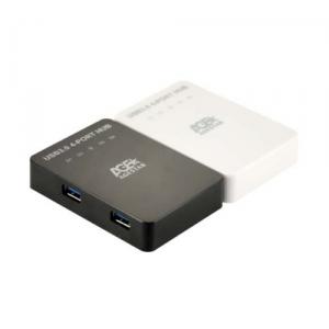 USB 3.0 4 Ports HUB
