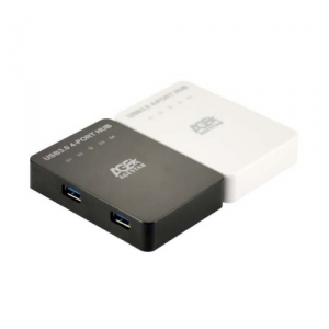 USB3.0 ХАБ 4 порта