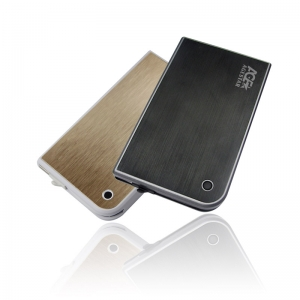 USB 3.0  2.5 external enclosure