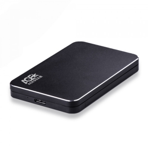 usb3.0  external enclosure 2.5 hdd enclosure